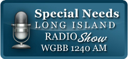 Special Needs Radio Show