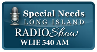 Special Needs Long Island Radio